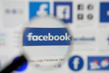 Facebook ne censurera pas les pubs politiques, malgré les critiques