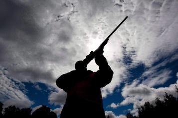 Québec refuse de bannir la chasse sur l'île de Montréal)