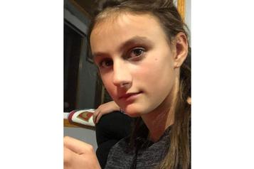 Meurtre d'Océane Boyer: «tout le monde est anéanti»