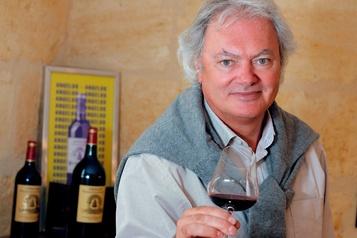 Classement Saint-Émilion: deux propriétaires viticoles renvoyés au tribunal