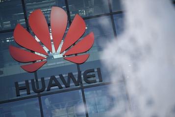 Huawei: Trump menace ses alliés de cesser le partage de renseignements