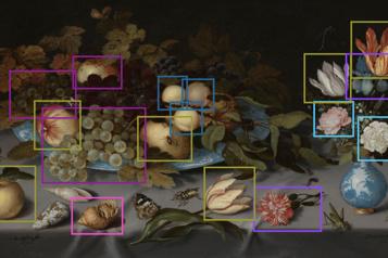 Histoire Déterrer le patrimoine olfactif)