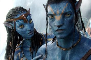 Le tournage d'Avatar2 va reprendre en Nouvelle-Zélande)