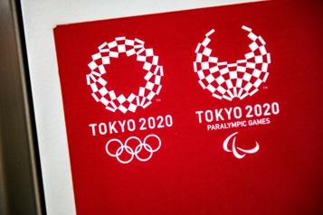 Quarantaine allégée pour les athlètes olympiques)
