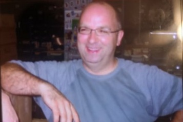 Un homme de 57 ans disparu à Montréal )