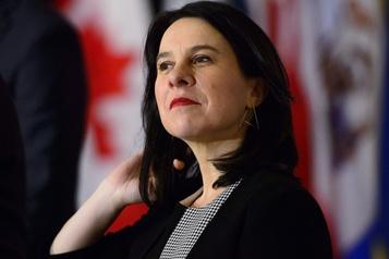 Tramway : Plante pourrait reprendre les 800 millions laissés à Québec