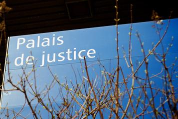 Indemnités de départ Des cadres en santé se tournent vers les tribunaux)
