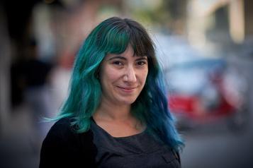 Festival de films féministes de Montréal: pour se sensibiliser à différentes réalités