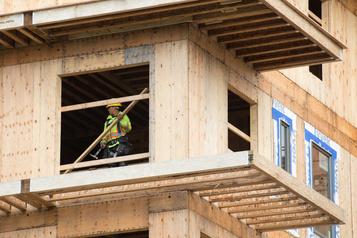 Service d'aide pouracheteurs de résidences neuves
