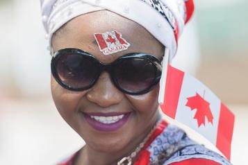 Le Canada, un modèle d'immigration selon l'OCDE