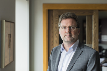 Mairie de Gatineau Maxime Pedneaud-Jobin ne sollicitera pas un troisième mandat)