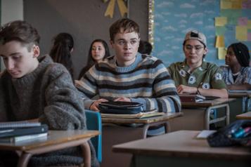 La diversité en télé québécoise saluée àCannes