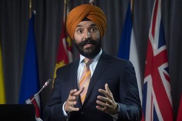 Données personnelles au Canada Amendes records pour les entreprises, contrôle et transparence pour les citoyens)