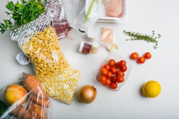 Marché Goodfood «Hausse subite» des commandes… et mécontentement accru)