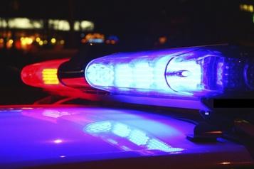 Des coups de feu réveillent des résidants à Boisbriand)