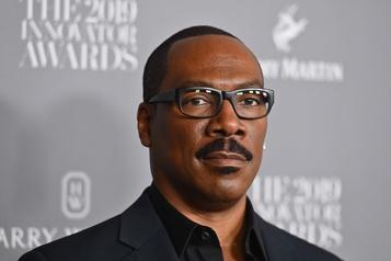 Netflix produira un nouveau volet de Beverly Hills Cop
