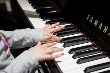 Zones rouges Les écoles de musique confrontées à des directives contradictoires)