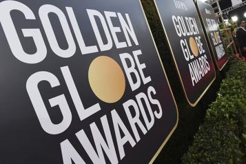 Manque de diversité et de transparence NBC renonce à diffuser les GoldenGlobes en 2022)