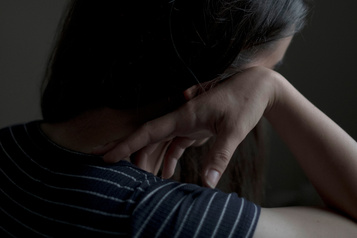 Agressions sexuelles Des liens établis entre des séquelles psychologiques et physiques)