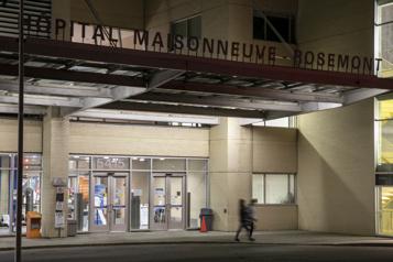 Hôpital Maisonneuve-Rosemont  QS demande une enquête du coroner sur «les morts évitables»)