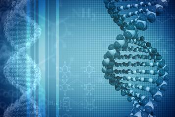 Non-discrimination génétique: décision préoccupante de la Cour suprême)