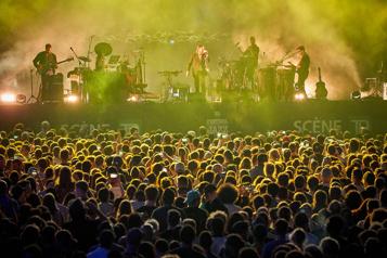 Tenue des festivals de l'été Les organisateurs veulent une réponse d'ici à la mi-avril)