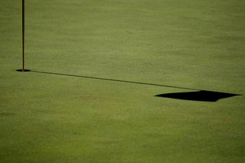 Gestion de patrimoine: conseils de golf et autressituations inusitées