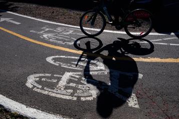 La Ville de Montréal veut doubler son réseaucyclable