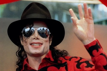 Documentaire Leaving Neverland Un accusateur de Michael Jackson voit sa poursuite rejetée)