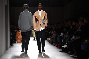 Paris annule les Fashion week de juin et juillet