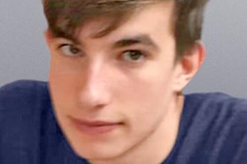 Procès pour meurtre de Maxime Chicoine-Joubert Il aurait poignardé une «victime innocente» sans aucune raison)