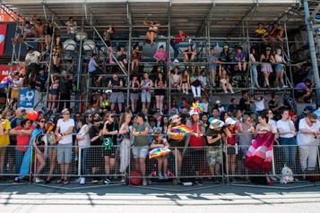 Annulation de festivals: Montréal suivra-t-il les traces deToronto?