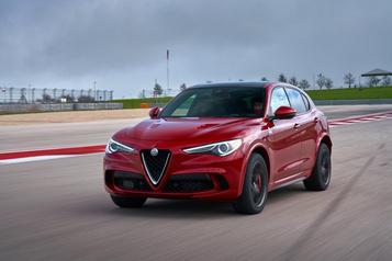 L'automobile enquestions – Choisir une Alfa Roméo avec le coeur)