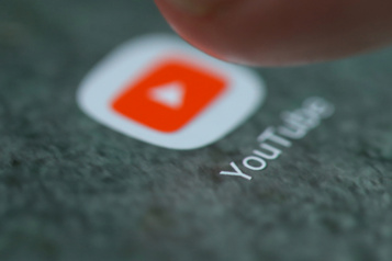 YouTube va lancer des comptes pour les adolescents avec contrôle parental)