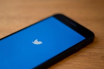 Pubs polititiques bannies, Twitter laisse une place aux bonnes causes