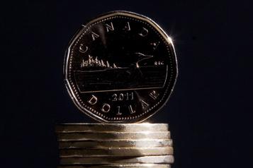 Les six principales banques canadiennes offrent des sursis de paiement