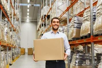 PwC Canada 6 approches différentes pour maximiser la valeur de votre entreprise)