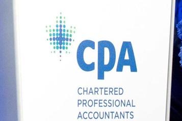 Une cyberattaque vise les données des CPA)