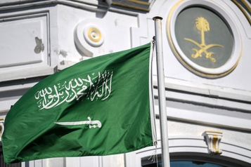 L'Arabie saoudite organise un forum des médias, un an après Khashoggi