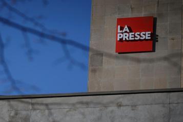 Le Conseil de presse statue sur trois plaintes concernant La Presse