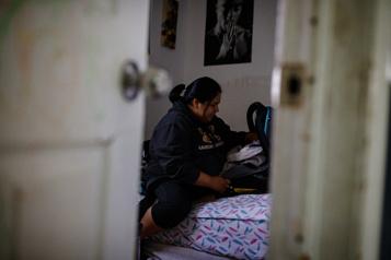Signalements à la naissance Femmes Autochtones du Québec demande au gouvernement d'agir)