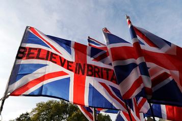 L'UE se prépare au Brexit après la victoire annoncée de Johnson
