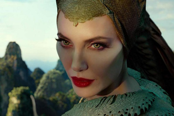 Maleficent: The Mistress of Evil: une résonance personnelle