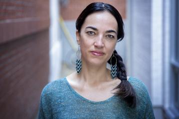 Grand Prix du livre de Montréal: les finalistes