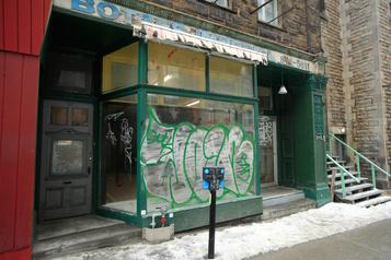 Patrimoine urbain: troquer la substance pour l'apparence