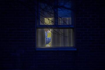 Comment sortir le Québec du fiasco des CHSLD : revoyez notre rencontre numérique)