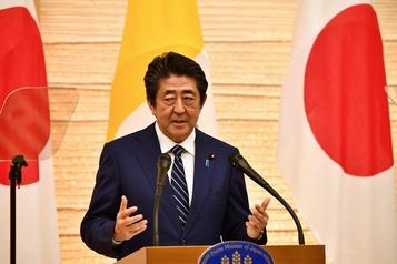 La Corée du Nord qualifie Abe d'«homme le plus stupide de l'Histoire»