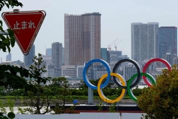 Tokyo2020 Le Japon «piégé» avec les Jeux olympiques)
