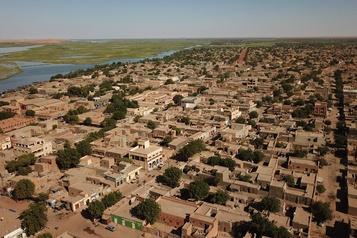 Tuerie dans un village martyr du Mali, un an après un autre massacre