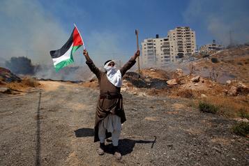 Les Palestiniens reçoivent une partie des taxes qui leur sont dues par Israël
